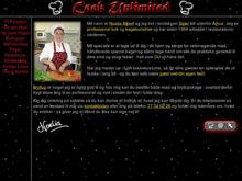 Cook Unlimited